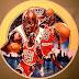 Michael Jordan: el mejor jugador de basquetbol de todos los tiempos