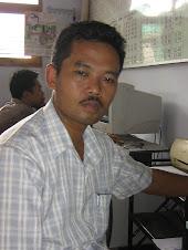 Co. INFORMATION TECNOLOGY COMUNICATION of SMPI KEPANJEN