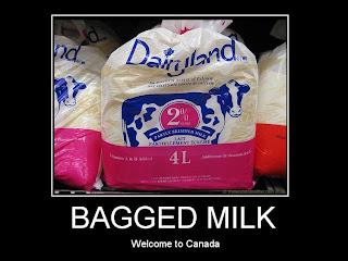 [Image: bagged+milk.jpg]
