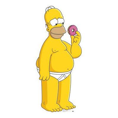 homer-simpson_donut.jpg