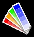 Több mint 4000 színből válaszhat