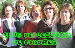 LOS PADRES LEEN