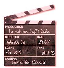 Capacitaciòn 2007
