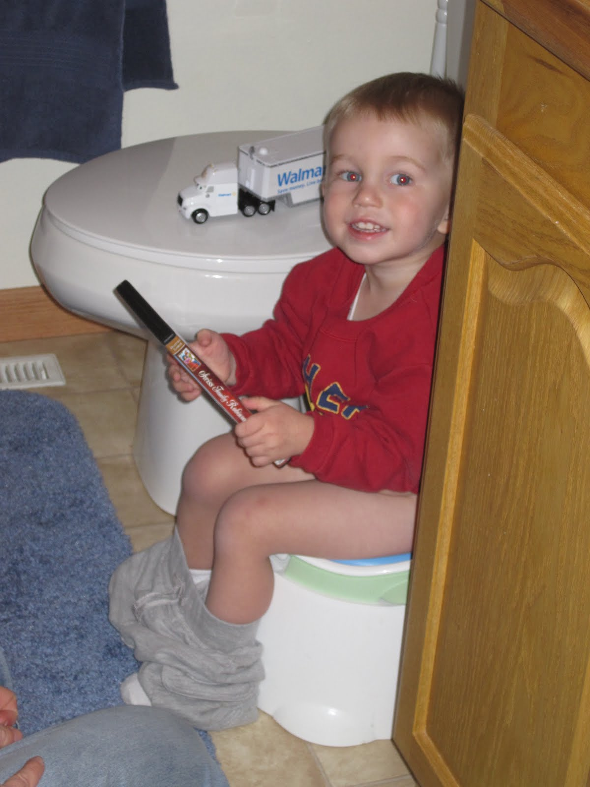 Potty Video For Boys Potty Training Video For Toddlers