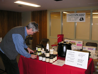 Guelph Organic Conference 10