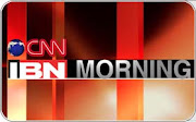 CNN IBN LIVE