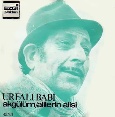 Anad�r Urfal�