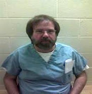 grand jury charges Dr. Earl Bradley of Lewes with 471 counts of sexual crimes against 103 children.