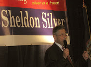 Assembly Speaker Sheldon Silver - this fraud protects sex abusers