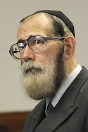 In the past decade, Rabbi Stanley Z. Levitt, 63, has faced similar charges here in Philadelphia.