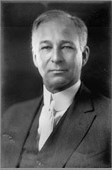 Frederick V. Coville