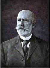 Joseph J. White