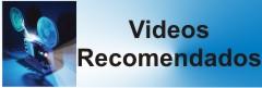 Sección de Videos