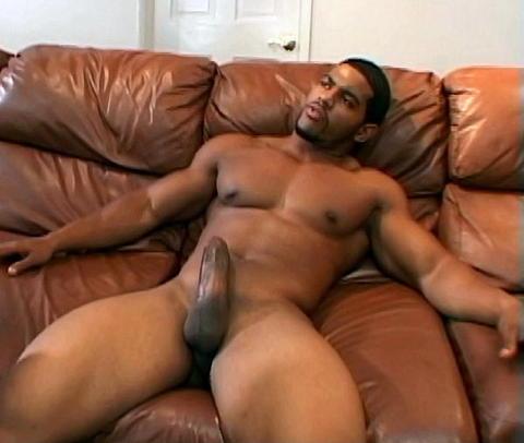 Los mejores machos del porno hetero- primera parte