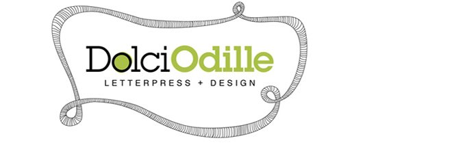 Dolci Odille