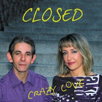 CLOSED - Crazy Love (2010)