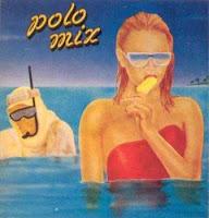 POLO MIX (1986)