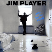 JIM PLAYER - Girl On The Phone (1985)