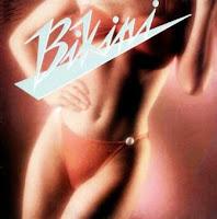 BIKINI (1985)
