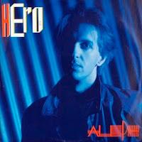ALEPH - Hero (1989)