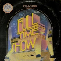 FULL TIME SHOW 2 (1986)