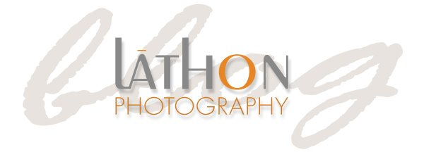 Lathon Photography :: Blog