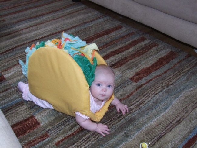 Funny Baby Halloween Costumes Funniest Web Videos