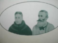 JOSE ROSA BELLO E MARIA AUGUSTA