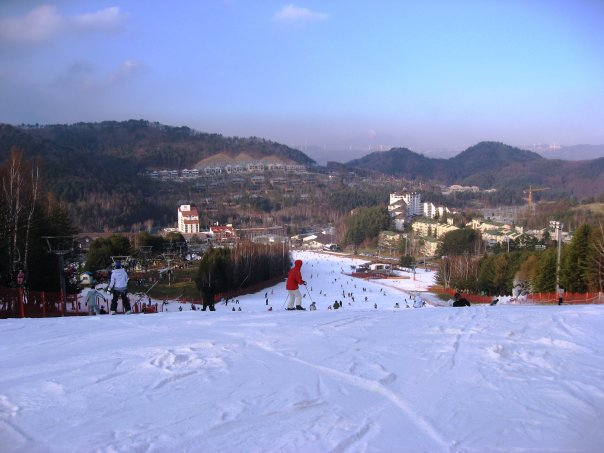Yongpyong_15.jpg