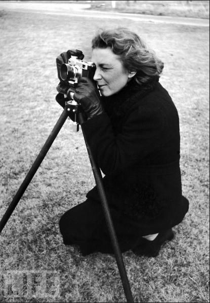 Image result for Hansel Mieth vagabond photographer : a woman documents the depression