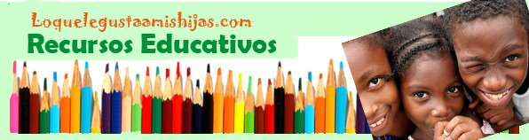 Recursos Educativos
