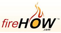 Make Money With fireHow