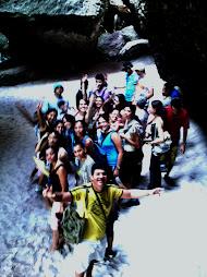 Biologia 2007.1 - UESB