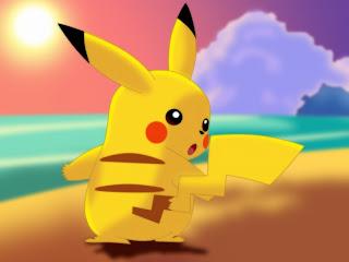 external image pikachu-ohh%5B1%5D.jpg