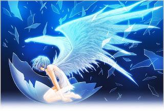 external image AnimeAngel.jpg