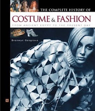 Costume and fashion amazon