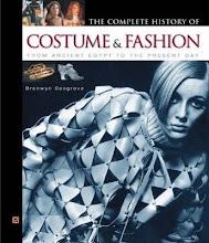Costume and fashion amazon