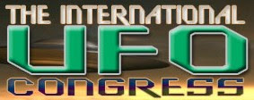 UFO Congress logo