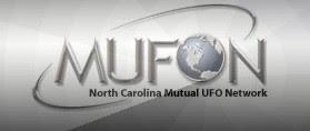www.mufonnc.com