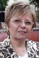 Kathleen Marden (Sml)