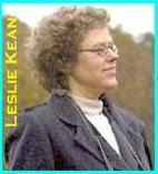 Leslie Kean (Sml)