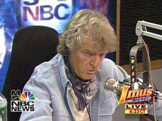 Imus on Air