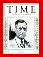 Time Cover 11-10-1930 (Sml)