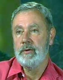 Donald R. Burleson