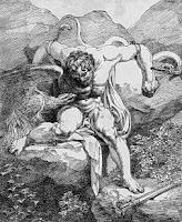 Prometheus (Sml)