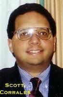 Scott Corrales