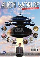 Alien Worlds Magazine 4