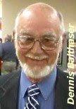 Dennis Balthaser