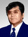 Norio Hayakawa