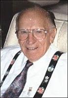 General Arthur Exon